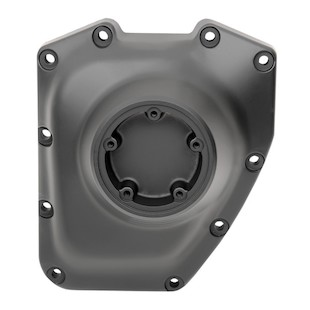 Drag Specialties Cam Cover For Harley Twin Cam 2001-2014