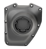 Drag Specialties Cam Cover For Harley Twin Cam 2001-2016