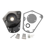 Drag Specialties Cam Cover For Harley Big Twin 1993-1999