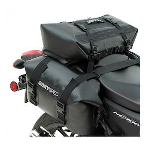 DrySpec D68 Modular Drybag System