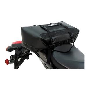 DrySpec D28 Dual-End Drybag