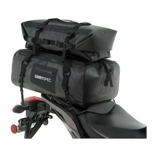 DrySpec D66 Modular Drybag System