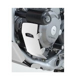 R&G Racing Left Engine Case Guard Honda CRF250L 2013-2015