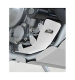 R&G Racing Right Engine Case Guard Honda CRF250L 2013-2015