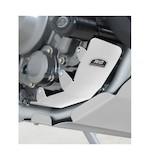 R&G Racing Right Engine Case Guard Honda CRF250L 2013-2015