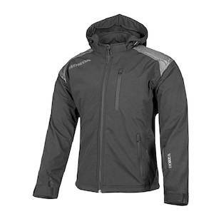 Honda Collection Armored Softshell Jacket