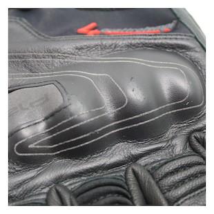 Held Cold Champ Gore-Tex Gloves Black / 8 [Blemished]