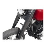 Drag Specialties Fork Slider Covers For Harley FL Softail / Touring 1984-2014