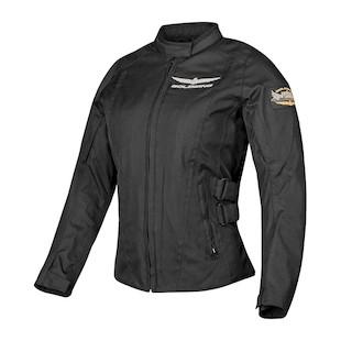 Honda Goldwing Touring Women's Jacket