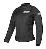 Honda Goldwing Touring Women's Jacket