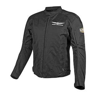 Honda Goldwing Touring Jacket