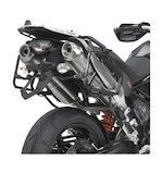 Givi PLR750 Rapid Release Side Case Racks KTM 990 SMT 2009-2013
