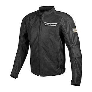Honda Goldwing Touring Mesh Jacket