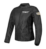 Honda Women's Goldwing Touring Mesh Jacket