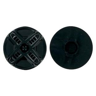 AGV Blade Pivot Covers