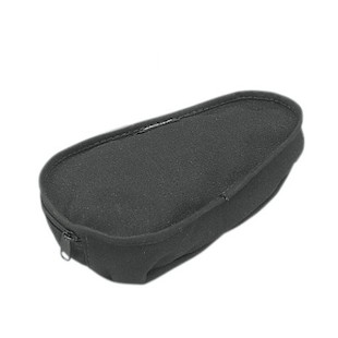 Drag Specialties Teardrop Toolbox Pouch For Harley