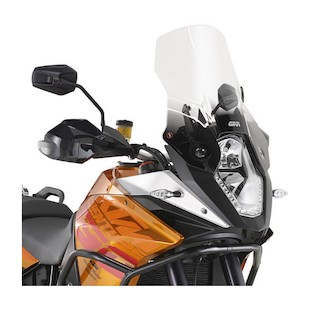 Givi D7703ST Windscreen 1190 ADV 2013-2014
