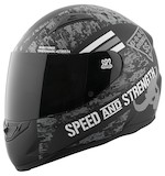 Speed and Strength SS1100 Urge Overkill Helmet