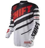 Shift Assault Race Jersey