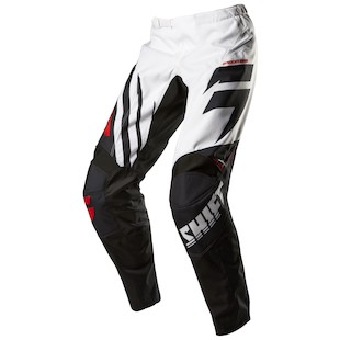 Shift Assault Race Pants