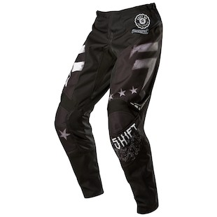 Shift Assault Tough Guy Pants