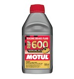 Motul RBF600 Racng Brake Fluid
