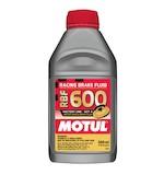Motul RBF600 Racng Brake Fluid