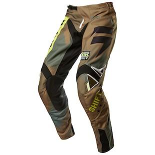 Shift Strike Army Pants