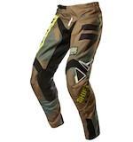 Shift Strike Army Pants