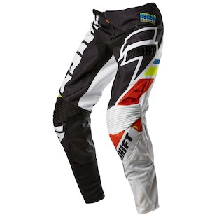 Shift Faction Mainline Pants