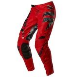 Shift Faction Camo Pants