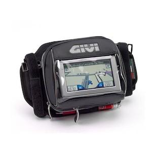 Givi S850 Universal GPS Holder