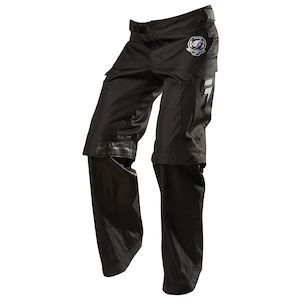 Shift Recon Pants (28)
