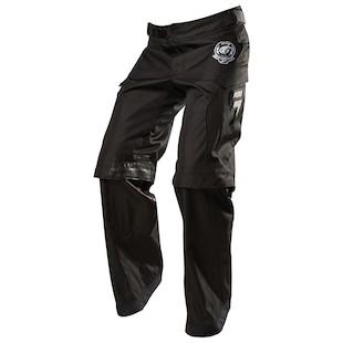 Shift Recon Pants