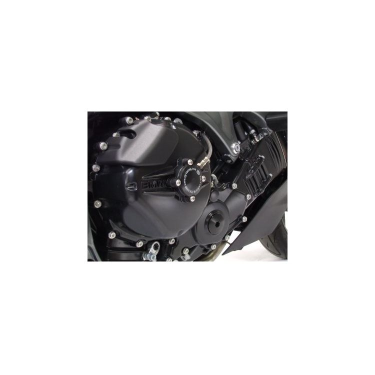R&G Racing Engine Cover Slider Set BMW K1200R/S/K1300R/S