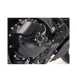 R&G Racing Engine Cover Slider Set BMW K1200R/S/K1300R/S