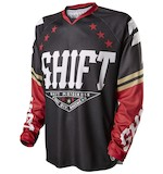 Shift Recon Baseball Jersey