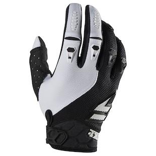 Shift Faction Mainline Gloves