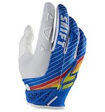 Shift Strike Stripes Gloves