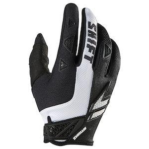 Shift Strike Army Gloves