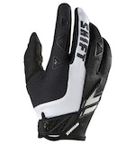 Shift Strike Army Gloves