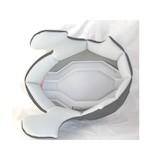 Reevu FSX1 Helmet Liner