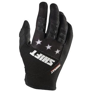 Shift Assault Tough Guy Gloves