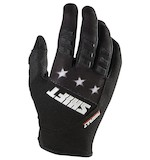 Shift Assault Tough Guy Gloves