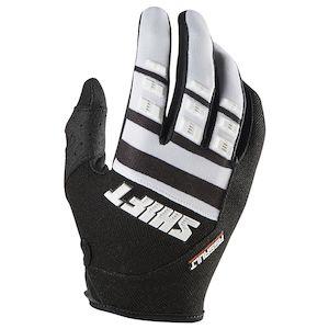 Shift Assault Race Gloves