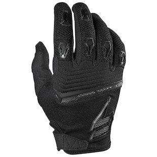 Shift Recon Gloves