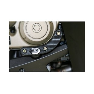 R&G Racing Clutch Cover Slider Honda CBR1000RR 2008-2015