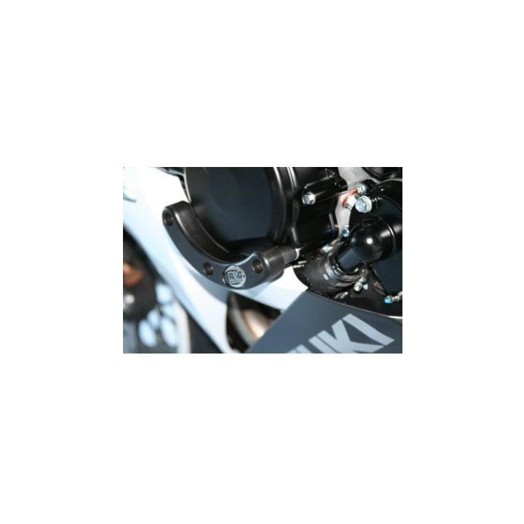 R&G Racing Stator Cover Slider Suzuki GSXR 600 / GSXR 750 2006-2010