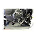 R&G Racing Clutch Cover Slider Honda CBR600RR 2007-2008