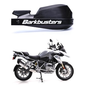 Barkbusters VPS Handguard Kit BMW R1200GS / Adventure / S1000XR / R1200R
